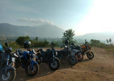 bikes_nandihills