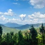 Kudremukh – the popular weekend getaways from Bangalore