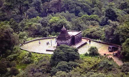 Visit the dazzling hill station of Sakleshpur for a weekend getaway from Bangalore