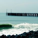 Pondicherry – Best time to visit, places to see and things to do